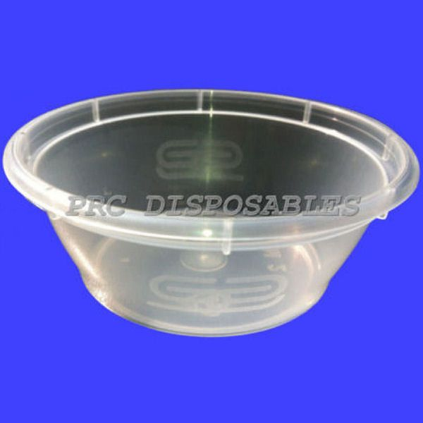 Cup Glass Containers With Lids